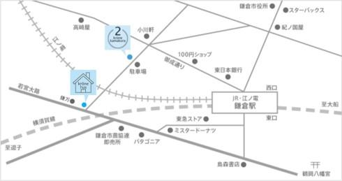 shop_map1